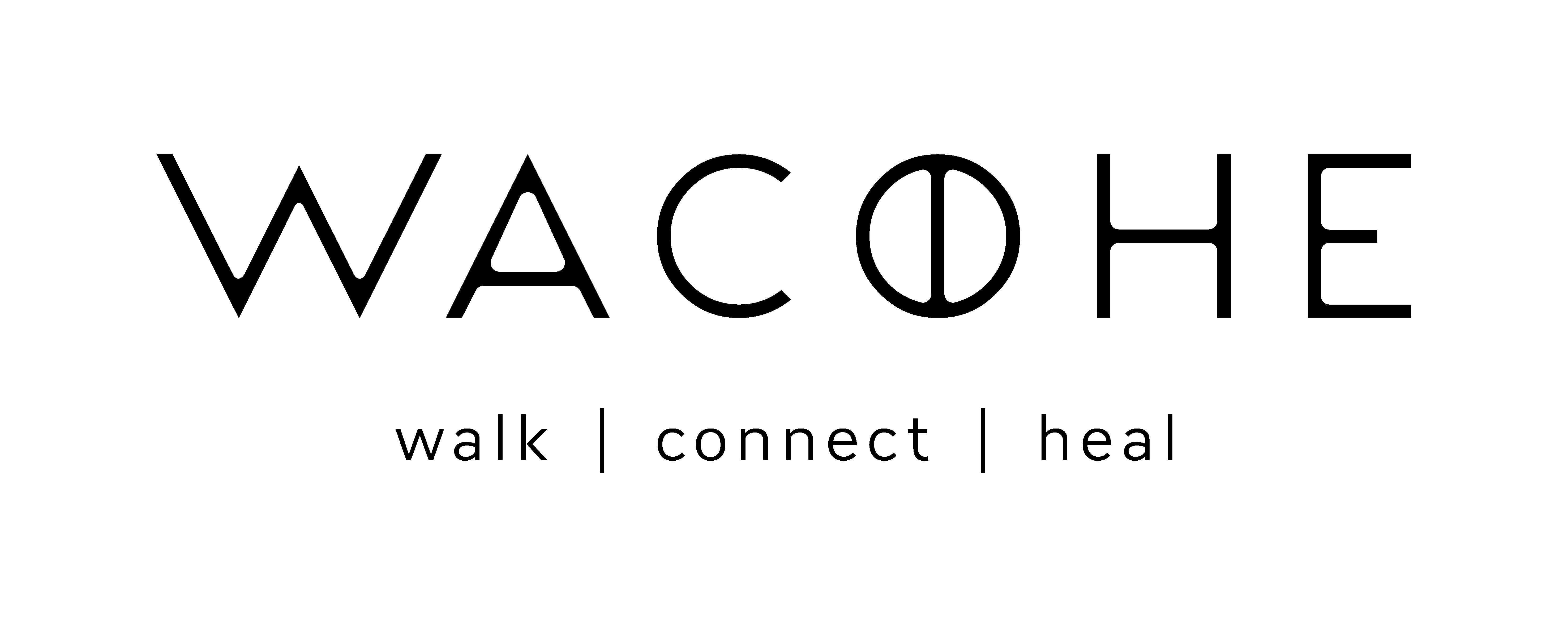 WACOHE