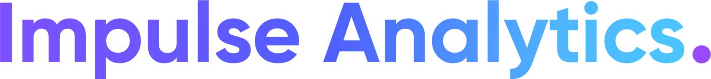 Final-rgb-logo@4x